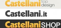CASTELLANI FUORISALONE MILANO