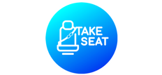 TakeSeat Blog e Social