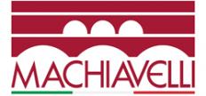 Centro Machiavelli Italian Language School